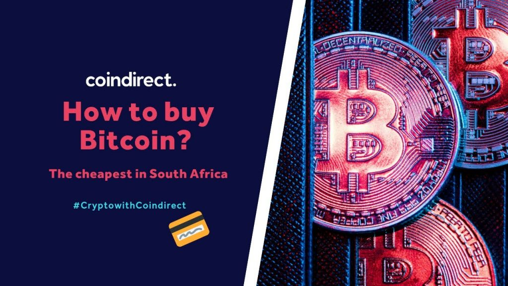 Many Investors Investing in the Currency Trading Industry in South Africa