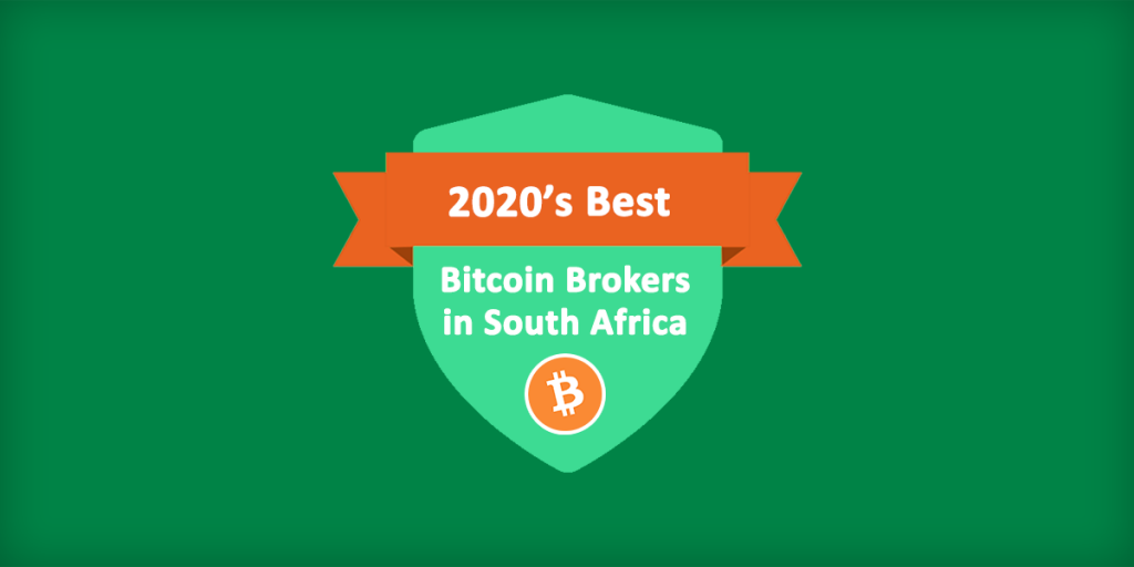 """Bitcoin"" Trading In South Africa"