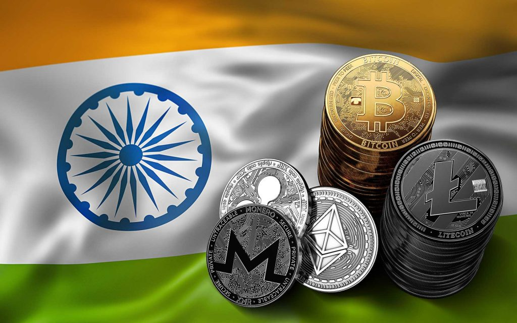 Is Bitcoin Trading In India Easy?
