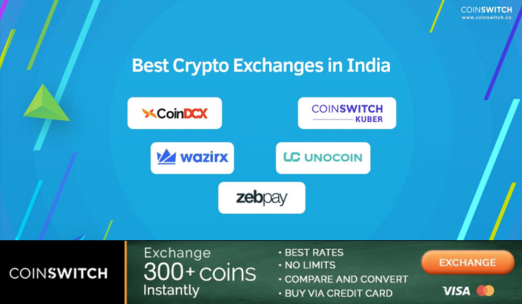 Things You Should Know About Investing in bitcoin Trading in India