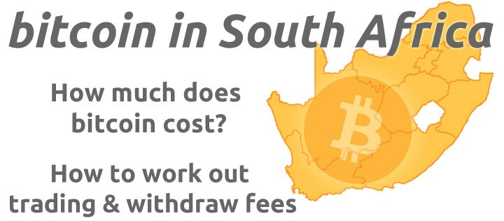 1.bitcoin trading in south africa