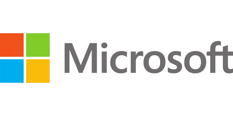 Microsoft: Bitcoin makes decentralized digital identity possible